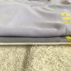 Two BRAND NEW Basic T shirts